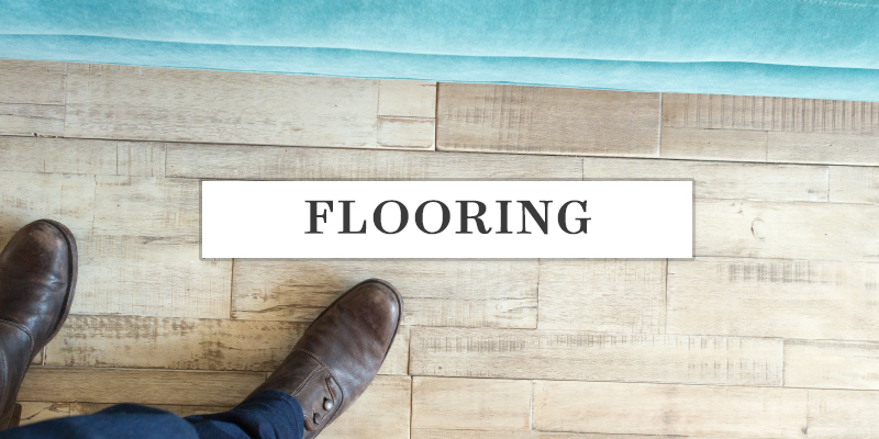 Browse our flooring collection